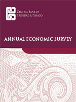 Annual Economic Survey
