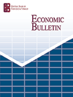 Economic Bulletin Thumbnail