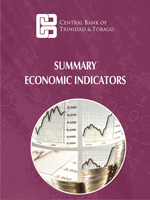 Summary Economic Indicators thumbnail