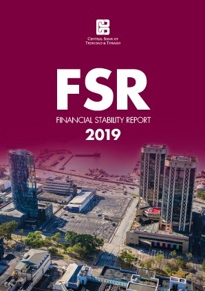 Financial Stability Report Thumbnail